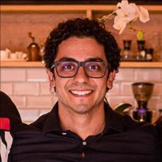 Murilo Borges