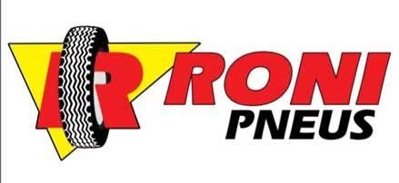 Roni - Cliente CIGO Sistema de Gestão
